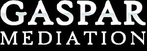 Gaspar Mediation